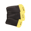 DentaMedix Barrier Envelope With Yellow Tab Size#2 100/Box