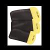 DentaMedix Barrier Envelope With Yellow Tab Size#2 100/Box