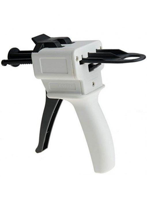 Cargus Dispensing Gun 101 41 50ml