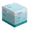 Sontara MediClean All Purpose Towels 100 towels/dispenser box