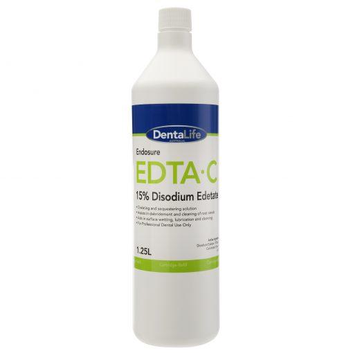 Dentalife EDTA 15%