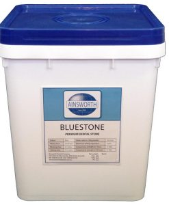 Ainsworth Bluestone - Healthware Australia