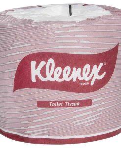 kleenex toilet paper roll 48 rolls 4735