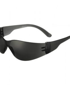 Ongard ICU Protect Eyewear Sports Wrap Child Smoked 568-1