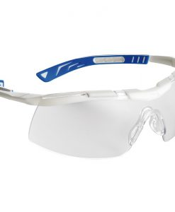 Ongard ICU Protect Eyewear Sports Wrap Clear 516-1