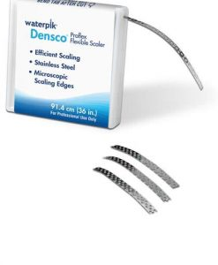 densco proflex flexible scaler