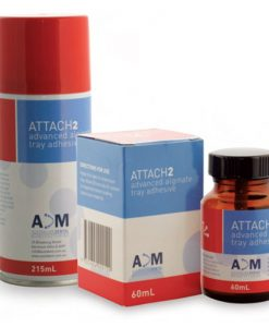 ADM ATTACH2 Alginate Tray Adhesive