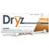 Parkell Dryz Gingival Retraction Paste Syringe 7 Syringes plus 15 applicator tips