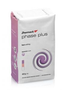 Zhermack Phase Plus