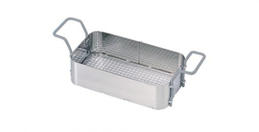 Stainless steel insert basket for Easy30H