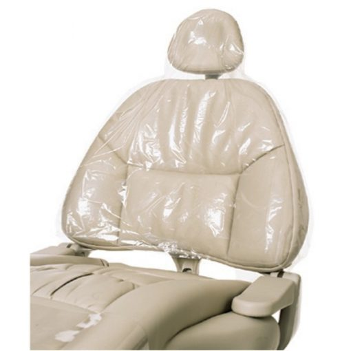 DEFEND-Chair-Sleeves