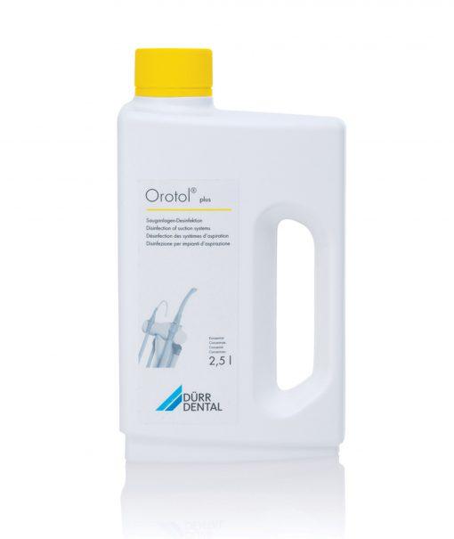 Durr Orotol Plus 2.5L