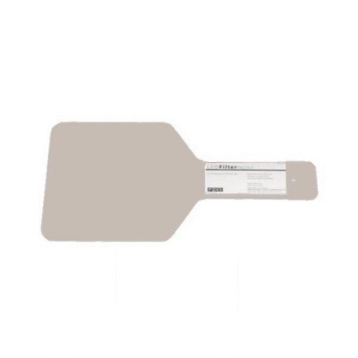 PDS Mirror Paddle 25cm x 12.7cm