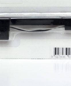Printer Ribbon Erc-09 for Melaprint 42 and 44