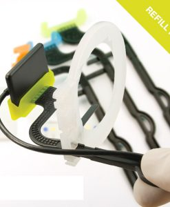 TrollByte Kimera Yellow Refill Kit Sensor Planmeca