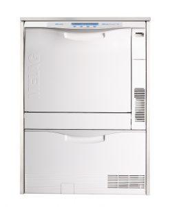 Melag MELAtherm 10 Washer Disinfector