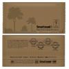 Oshiklenz Smartowel SPO-Gold 100/Bag