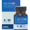 Vector VP VPS Tray Adhesive 60ml