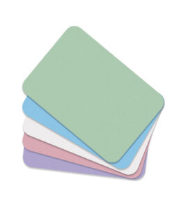 DentaMedix Dental Tray Paper Cover 1000/CTN