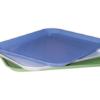 DentaMedix Plastic Set-up Tray Size-B 24.3cm X 33.8cm