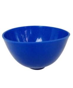 Mixing Bowls Autoclavable