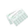Meditrax Surgery Patient Record Sheet Pad