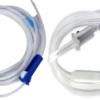 DentaMedix Irrigation System Kit W&H/NobelBiocare/Friadent/3i/Straumann 10/PackIrrigation System Kit NSK/BIMET 3I/KYOCERA/ASEPTICO 10/Pack