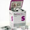Silmet ProGlass Nine GIC Capsules 50/Box