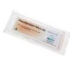 Dentalife Silane Kit 1 x Porcelain Etch/1 x Silane 2.5ml