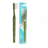 TePe Denture Cleaning Brush Blister Pack