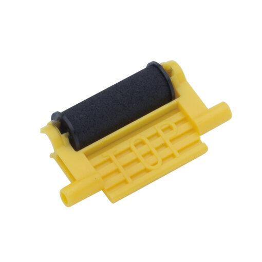 Getinge Meditrax Standard Ink Roller