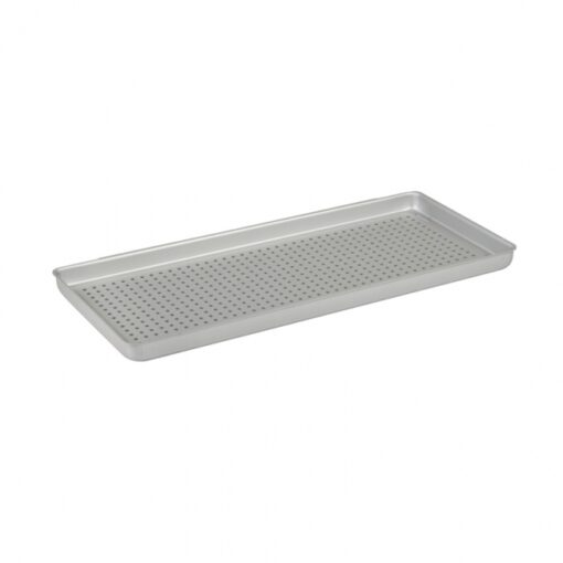 Melag Tray For 22lt Autoclave
