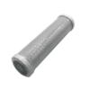 Carbon Filter MELAdem 47/55/56/56M