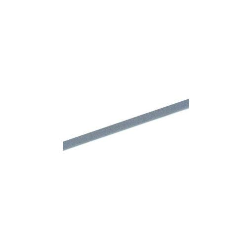 Sunshine Steelcarbo metal Strips 12/Pk