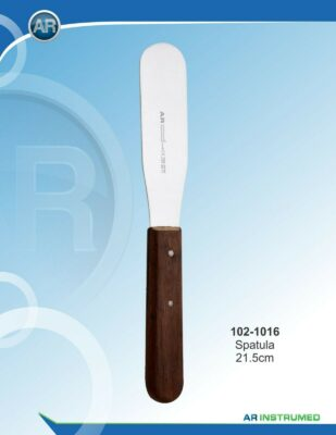 Spatula Flexible 21.5cm