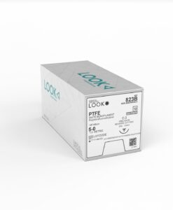 Look Suture PTFE 12/Box