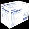 Nitraflex Sterile Nitrile Gloves 50 pairs/Box
